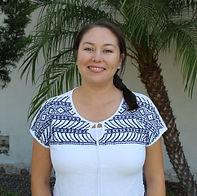 Adriana de la Torre.JPG