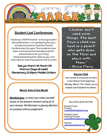 March Newsletter-page-002.jpg
