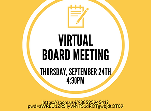 Board Meeting- Sept 24.png