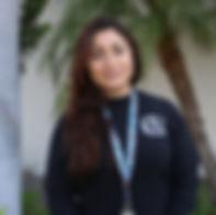 Guadalupe Leyva.JPG