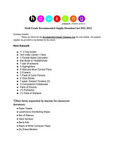 _6th Grade Supply List Parents - 2021-2022-page-001.jpg