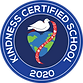 Kindness_Certified_School_Seal_2020.png