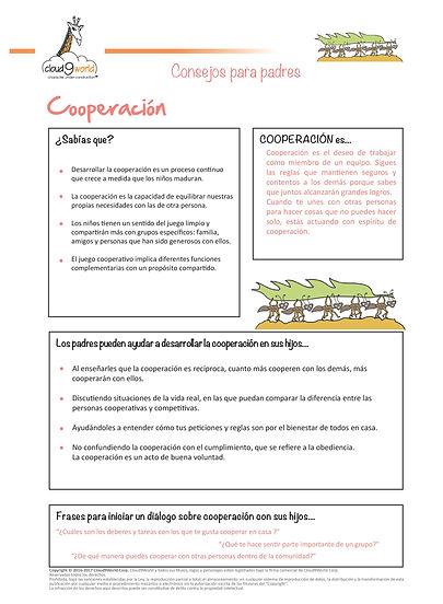 Consejos para padres Cooperacion-page-00