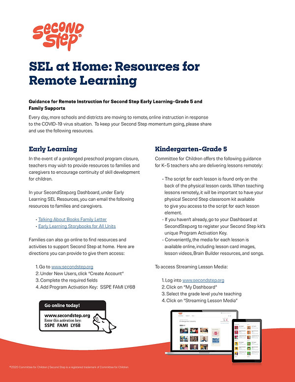 SEL Remote Learning-page-001.jpg