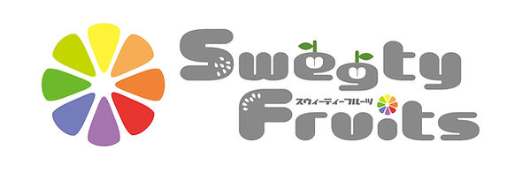 Sweety Fruitsロゴ6.jpg