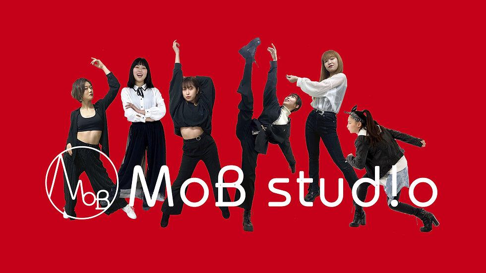 MoB_IRs2021.jpg