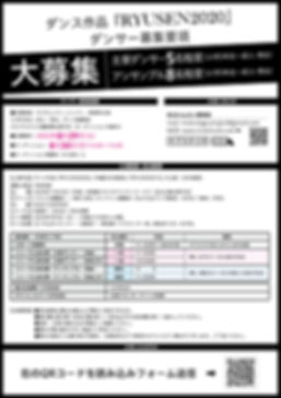 ryusen参加概要0726.jpg