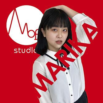 IRphoto_sns用_marika.jpg