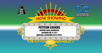 feb 27 petition signing event.jpg