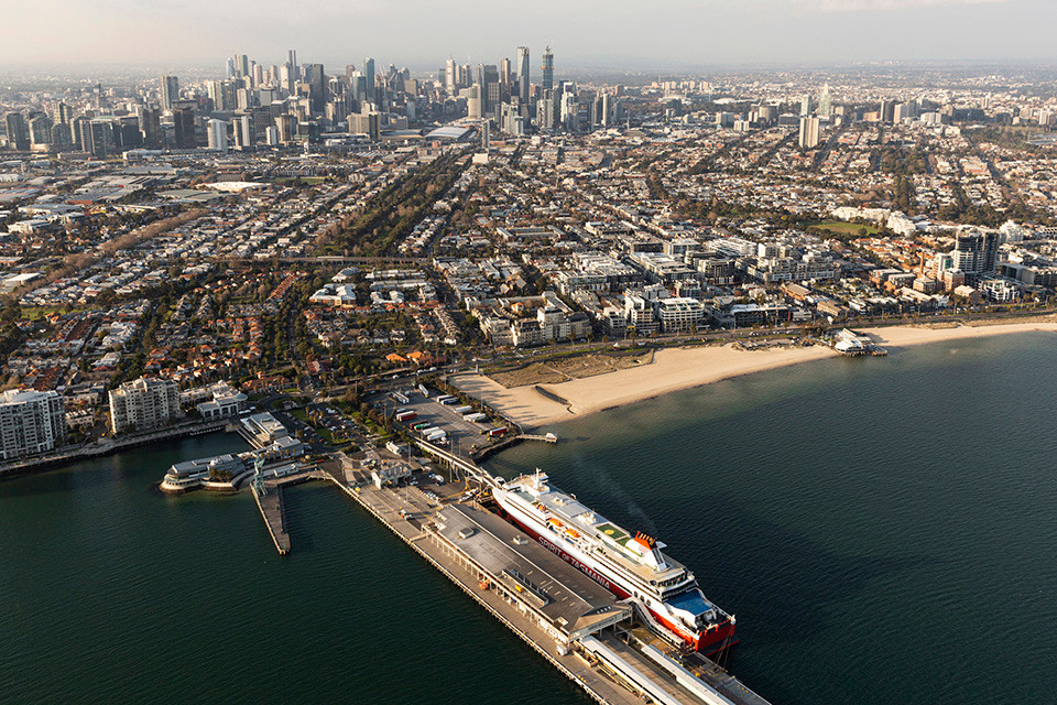 Melbourne Bay.jpg