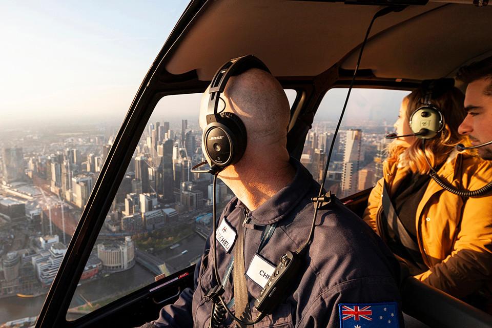Melbourne Heli Tours.jpg