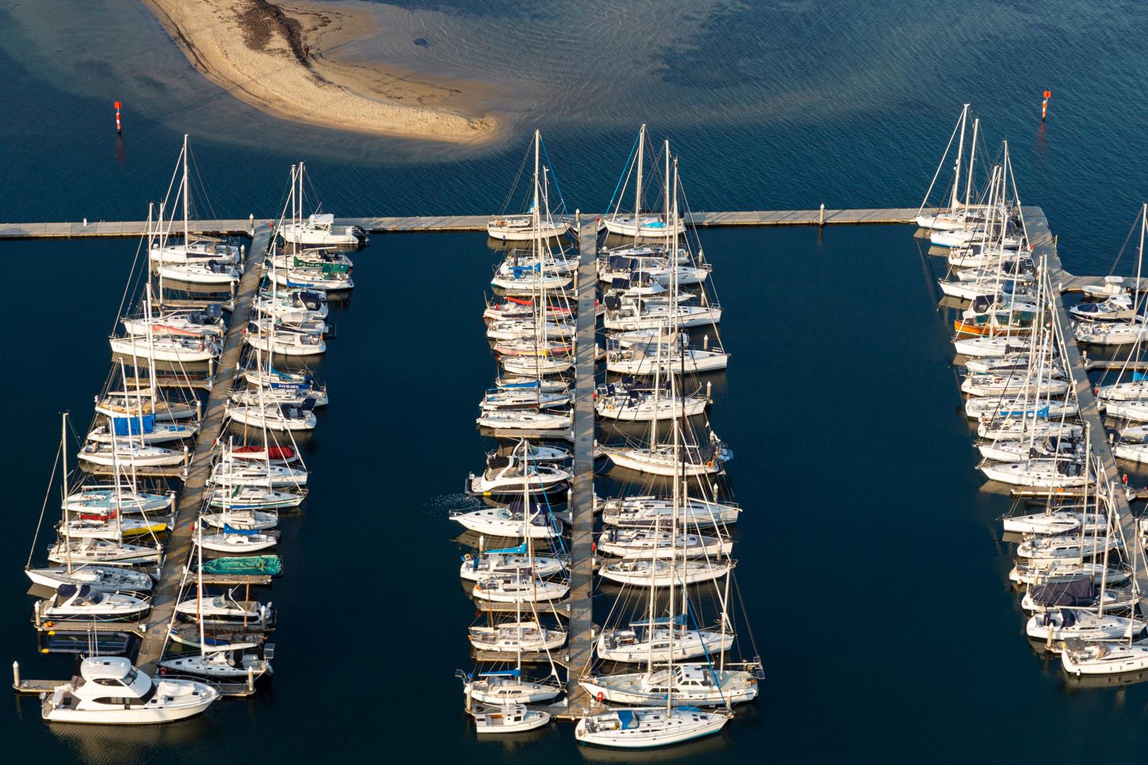 Port Phillip Bay.jpg