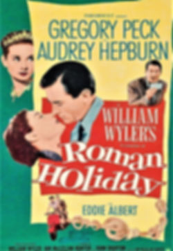 roman-holiday-vintage-movie-poster-origi