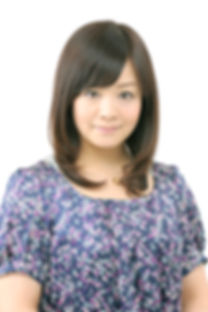 kobayashi-ai.JPG