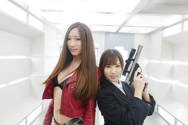 「性鬼人間第三号~異次元の快楽~」スチール.jpg
