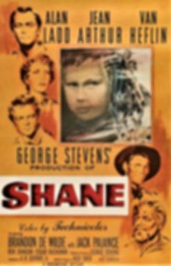 shane_1953_original_film_art_f_2000x (2)
