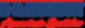 DR_Horton_logo.png