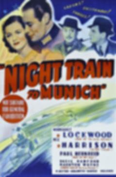 ミュンヘンへの夜行列車 (2).jpg
