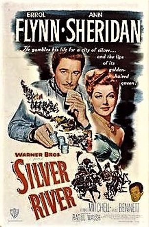 220px-Silver_River_poster (2).jpg