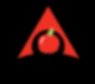 Apple-Rock-logo-vertical_0.png