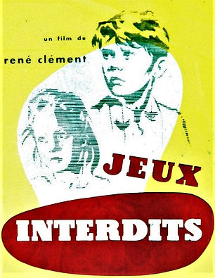 jeux-interdits-french-poster (2).jpg