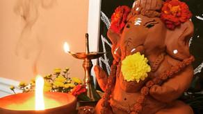 Ganesha - Create and release