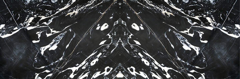marmor-bunnen.heic
