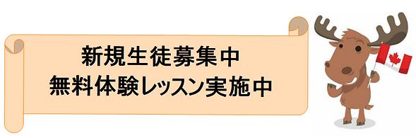 ksda banner.png