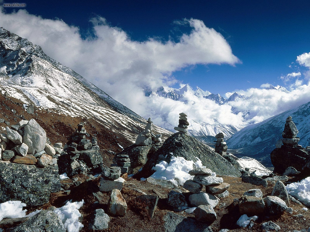 cave-nepal.jpg