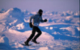 Sean-Burch-2004-North-Pole-Marathon.jpg