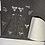 Thumbnail: CRX WING L3 WRAP AROUND