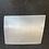 Thumbnail: EK GLOVE BOX DELETE