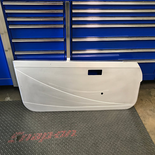 '90-91'CRX DOOR PANELS
