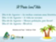 A Praia (con)Vida - Publicidade.png