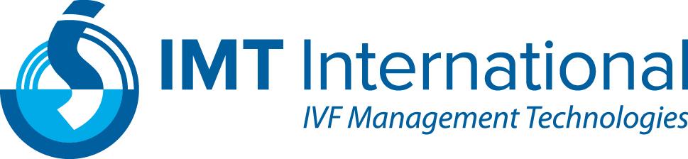 IMT-logo-full