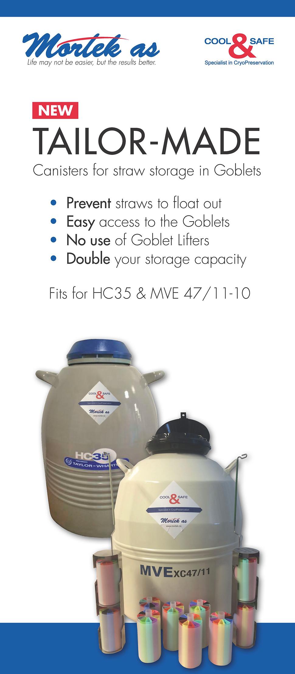 Goblet kanistere for XC47 og HC35.jpg