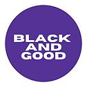 black and Good logo.png