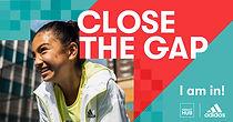 FB_Post_adidas_Close_the_Gap_EXTRAS-2.jp