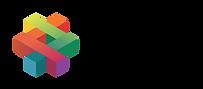 Plexal_Primary logo_ Colour_Dark_Ranged@