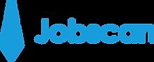 jobscan-logo-min- white.png