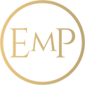 EmPact Icon Transparent Background PNG.p