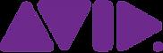 768px-Avid_logo_purple_2017.svg.png