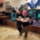 Hugh Kim Swing Dance.jpg