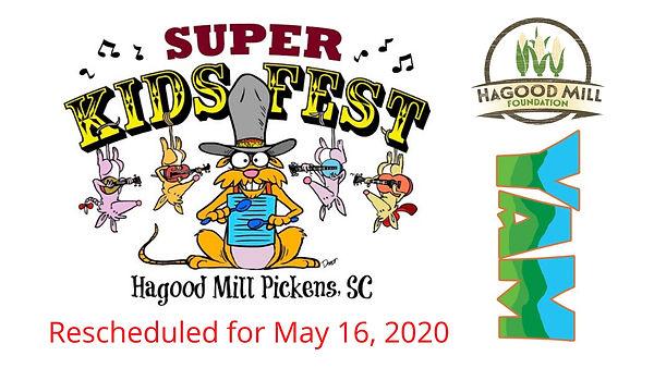 Kidsfest Event Rescheduled.jpg