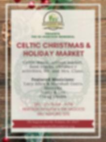 Celtic Christmas poster.jpg