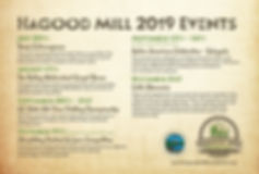 Events Post Card.jpg