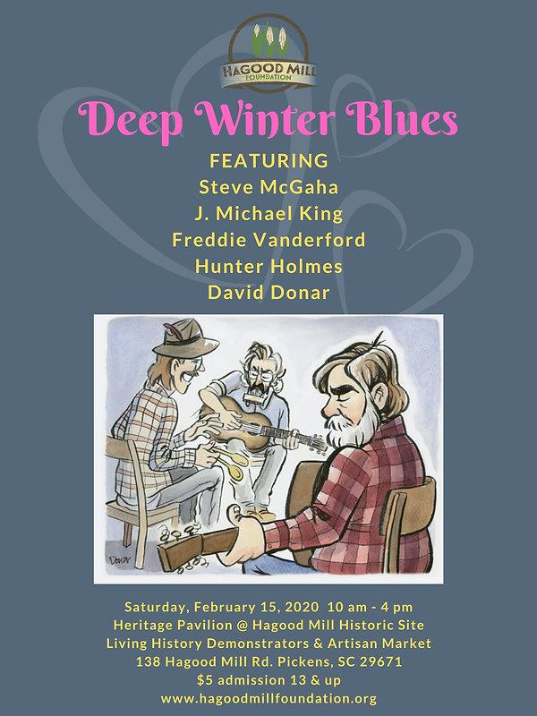 Blues 2020 Poster 1.jpg