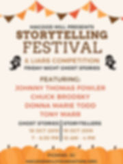 Storytelling_Ghost 2019- Flyer.jpg