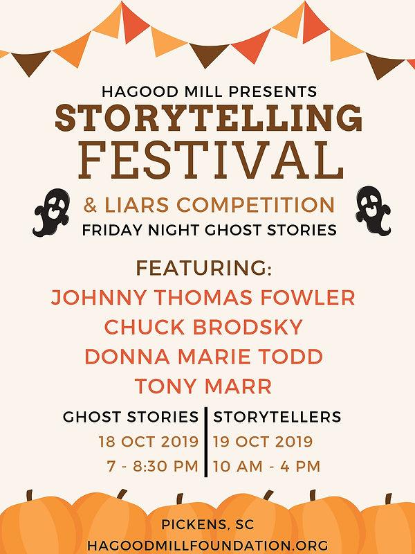 Storytelling_Ghost 2019- Flyer.jpg