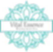 logo_color_3.png
